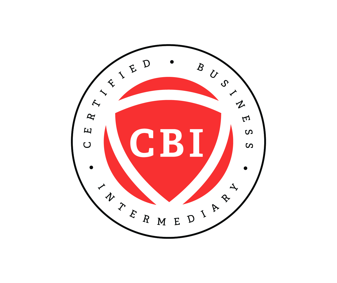 Brian Brown is a CBI - Certified Business Intermediary
