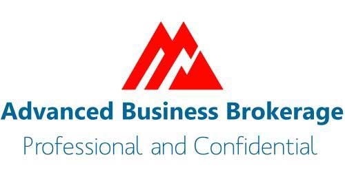 Murphy Business & Financial Corporation - Virginia, formerly known as Advanced Business Brokerage